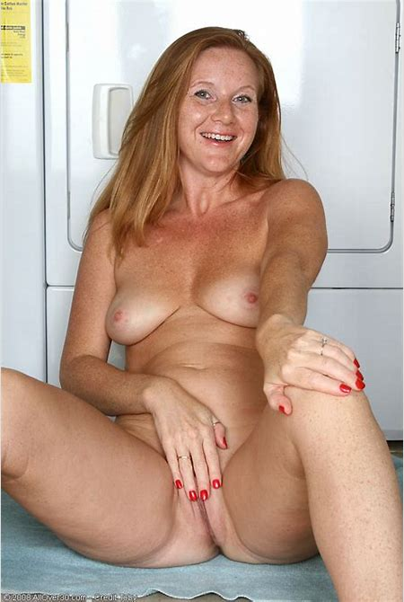 AllOver30Free.com- Hot Older Women - 41 Year Old Michelle M from Sacramento, CA in High Quality ...
