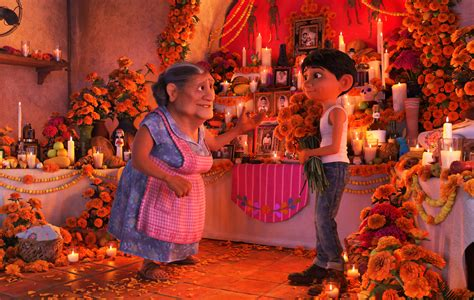conversation   filmmakers  coco latino usa