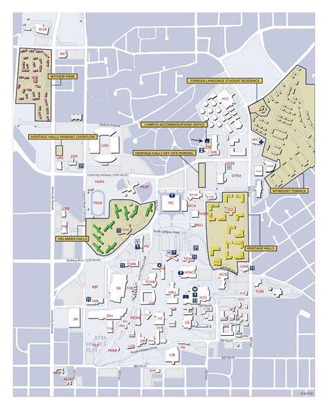 housing blueprints byu on cus housing