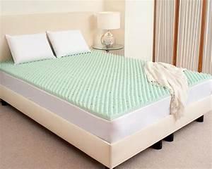 advantages of the best memory foam topper With are memory foam mattresses good