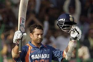 Top Ten Highest Individual Scores in ODI Cricket: ODI ...