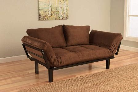 Durable Sofa Bed top 15 most durable futon sofa beds in 2019 ultimate guide