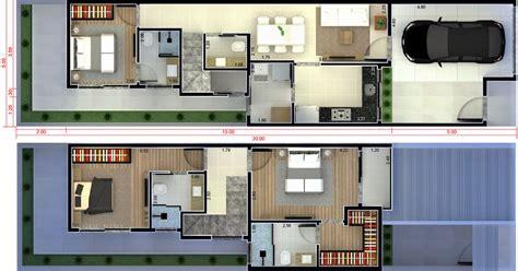 plano de casa  cuarto debajo planos de casas modelos