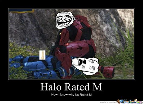 X Rated Friday Memes - x rated memes 28 images rated pg by theduke meme center 1 2 3 4 i declare a meme war yes we