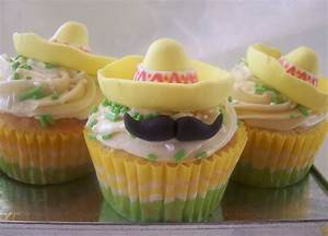 5 Popular Desserts For Cinco De Mayo by nithya iFood tv