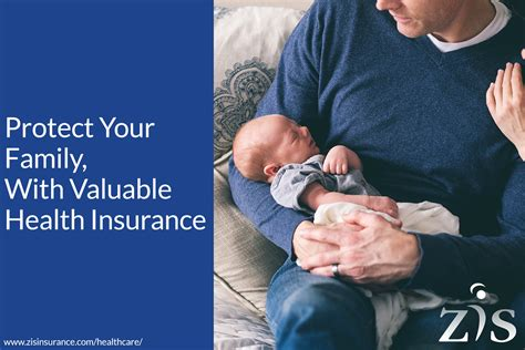pin  zein insurance services   affordable
