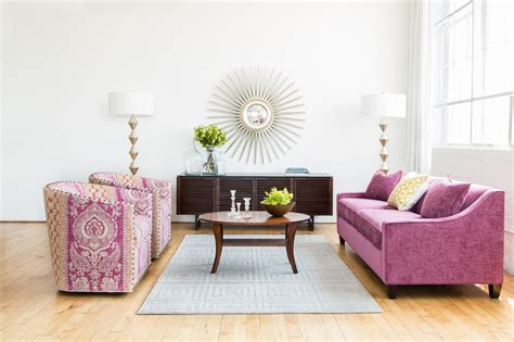 Upholstery Costs Sofa by How Does Fabric Affect The Cost Of Your Upholstery