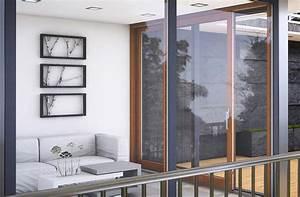 Terrassen Schiebetür Gebraucht : t ren aus holz pq09 hitoiro ~ Whattoseeinmadrid.com Haus und Dekorationen