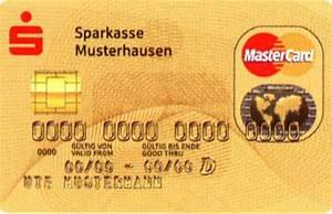 Sparkasse Mastercard Abrechnung : wo bekommt man kreditkarten mit g nstigen zinsen ~ Themetempest.com Abrechnung