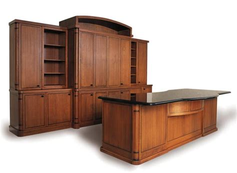 build a standing desk home depot medicine cabinets home depot bukit free standing cabinets