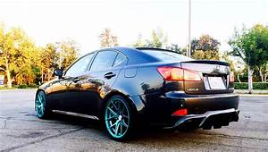 Lexus Is 250 Tuning : lexus is 250 custom wheels 19x8 5 et 35 tire size 235 ~ Kayakingforconservation.com Haus und Dekorationen