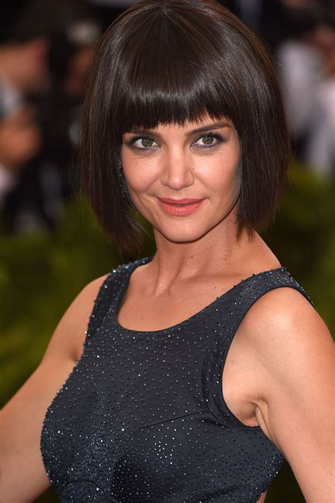new short hairstyles 2016 for over 50 jere haircuts