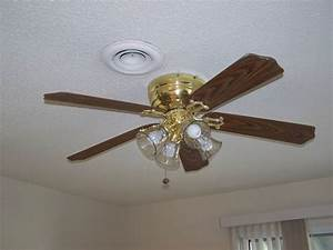 Ceiling Design  The Best Ceiling Fan By Harbor Breeze Fans