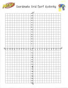 four quadrant graphing worksheets best photos of 4 quadrant coordinate grid worksheets printable coordinate graph paper four