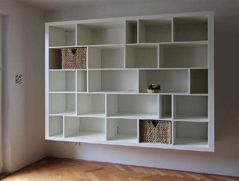 shelf brackets best 25 wall mounted shelves ideas on mounted