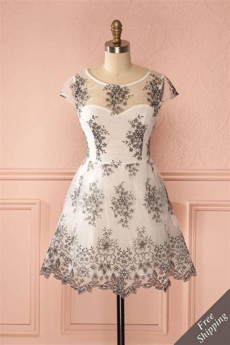 robe de chambre c et a 17 meilleures idées à propos de robe de chambre en