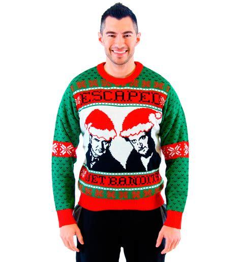 570ffa674796 ugly christmas sweater - Ecosia