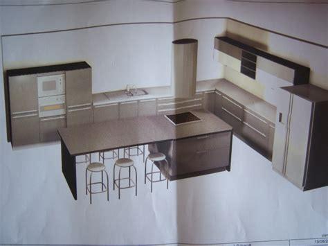 cuisine 3m de la cuisine de amelie62 26 messages