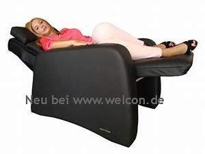 Massage Sessel : keyton massagesessel test und vergleich keyton ergo ~ Pilothousefishingboats.com Haus und Dekorationen