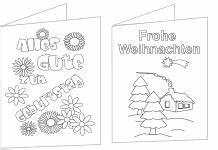 Herzlich Willkommen Bilder Zum Ausdrucken : ausmalbilder vorlagen zum ausmalen gratis ausdrucken ~ Eleganceandgraceweddings.com Haus und Dekorationen