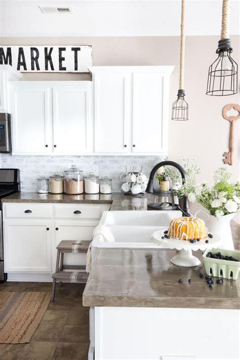 tile kitchen backsplash photos diy whitewashed faux brick backsplash ideas 6161