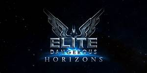 Guide Elite Dangerous : elite dangerous guide controls and the hud 4 one gaming ~ Medecine-chirurgie-esthetiques.com Avis de Voitures