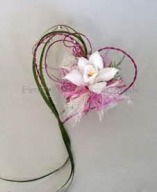 porte alliance mariage mariage porte alliance fleurs mariage