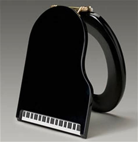 awesome classical  gifts   musician