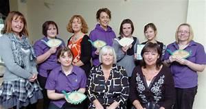 Public Health Wales | Pre-school scheme in Pembrokeshire ...
