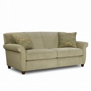 bauhaus sleeper sofa bauhaus sectional sleeper sofa www With bauhaus sofa bed