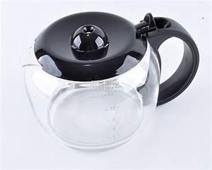 Glaskanne Für Kaffeemaschine : aeg kf1250 glaskanne zanussi zkf1250 zkf1255 kaffeemaschine ~ Whattoseeinmadrid.com Haus und Dekorationen