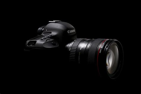 Photography Camera Canon Wallpaper Hd Cool 7 Hd Wallpapers