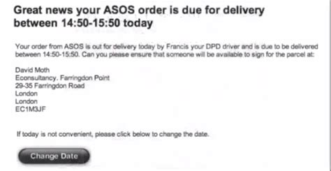 asos contact number email address asos customer service phone number