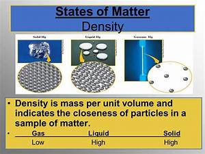 Chapter 10- Liquids and Solids - ppt video online download