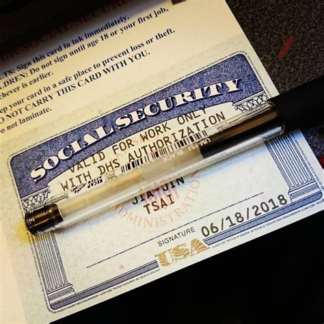Your official social security card is issued by the social security administration (ssa), and it serves as an official document showing proof of your id. SSN social Security Number Buy Real passport online,Buy Passport,Buy driver's License,Buy Id cards