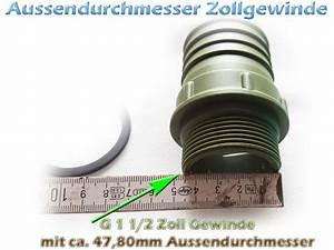 1 1 4 Zoll Schlauch : zollgewinde und schlauch richtig messen und bestimmen ~ Frokenaadalensverden.com Haus und Dekorationen