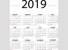 Om 27 halvdagar är det 2019 Asp Sälj