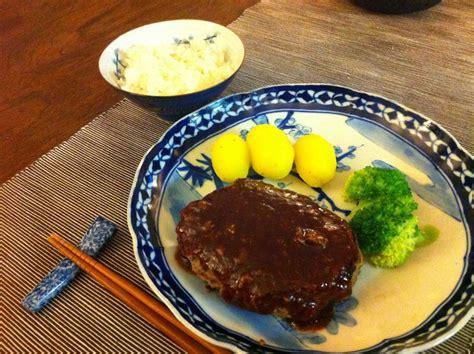 ma vraie cuisine japonaise ma vraie cuisine japonaise