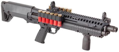 shotgun ammo  home defense target shooting pew pew tactical