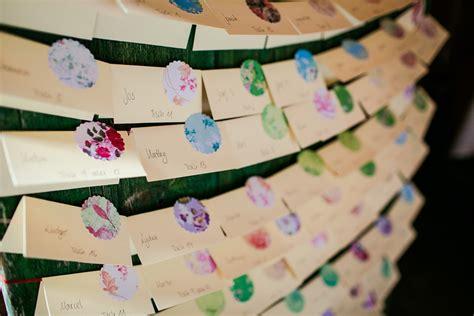 Ideen Für Gesprächsthemen-karten Für Die Hochzeit