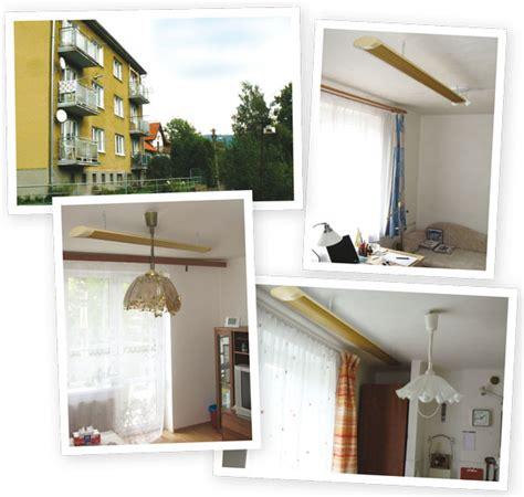 Wohnen In Den Bergen by Wohnung In Den Bergen Thermoglass
