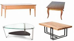 how much does a coffee table cost circle furniture blog With how much is a coffee table