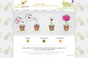 tarif site vitrine 28 images cr 233 ation site web devis et tarif groupe vas y cr 233 ation