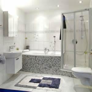 badezimmer grã n badezimmer kleine badezimmer schön gestaltet kleine badezimmer schön or kleine badezimmer
