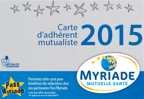 axa siege social telephone mutuelle myriade mutex assurance santé