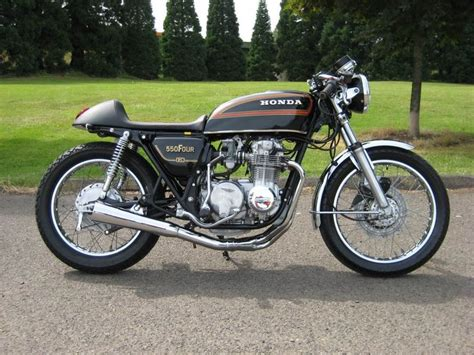 17 best about cb550 on honda cb550 cafe racer and honda motorcycles