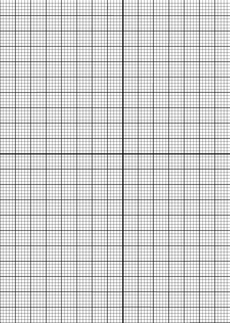 number  coordinate planes  boards log semilog