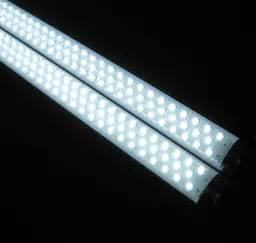 How Led Strip Lights Work by Understanding Led Strip Lights How They Work Advantages