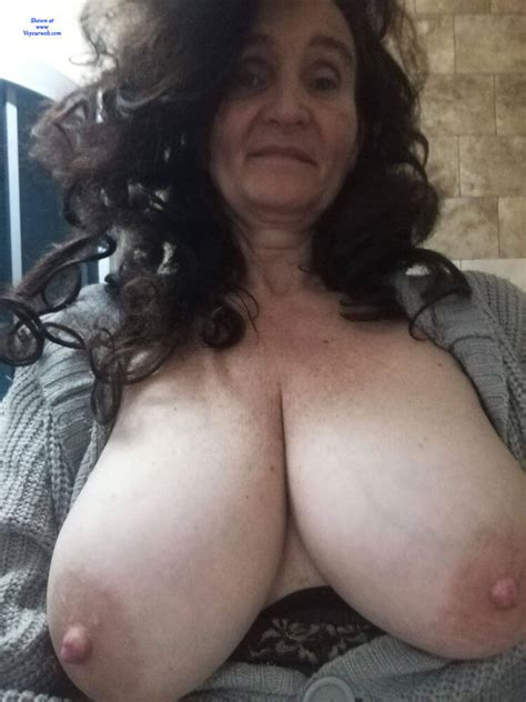 Just My Huge Heavy Boobs Selfies Preview February 2020