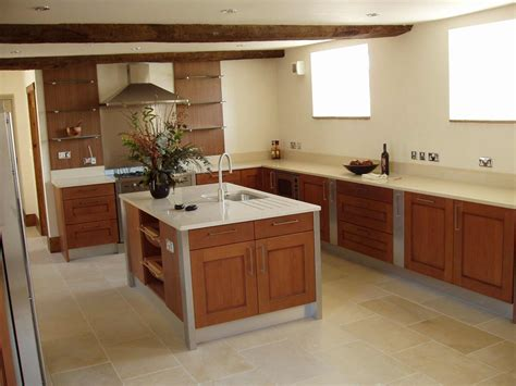 tile flooring designs for kitchen counter top tile